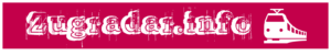 zugradar.info-logo-footer